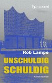 unschuldig SCHULDIG (eBook, ePUB)