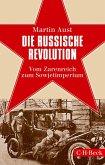 Die Russische Revolution (eBook, ePUB)