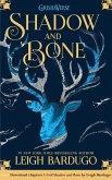 Shadow and Bone: Chapters 1-5 (eBook, ePUB)