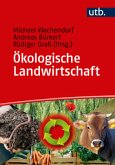 Ökologische Landwirtschaft