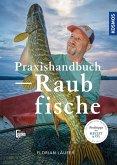 Praxishandbuch Raubfisch