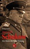 Marschall Schukow (eBook, ePUB)