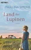 Land der Lupinen / Tatiana & Alexander Bd.3