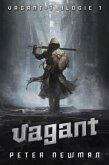 Vagant / Vagant-Trilogie Bd.1