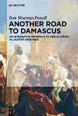 Another Road to Damascus (eBook, ePUB)