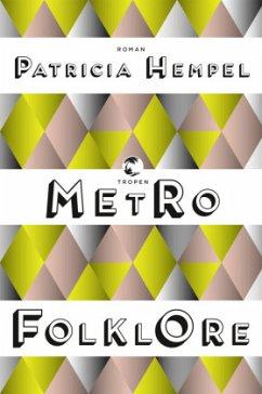 Metrofolklore