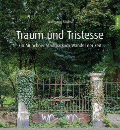 Traum und Tristesse - Strassl, Wolfgang