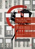 William Morris's Utopianism