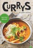 Koch dich glücklich: Currys