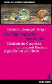 Die Eigensprache der Kinder (eBook, ePUB)