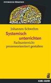 Systemisch unterrichten (eBook, ePUB)