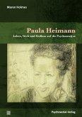 Paula Heimann (eBook, PDF)
