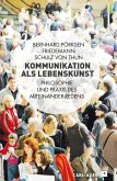 Kommunikation als Lebenskunst (eBook, ePUB)