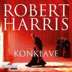 Konklave (MP3-Download)