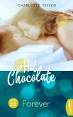 Forever / Hot Chocolate Bd.2.5 (eBook, ePUB)