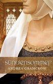 Sündensommer (eBook, ePUB)