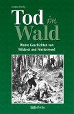 Tod im Wald (eBook, ePUB)