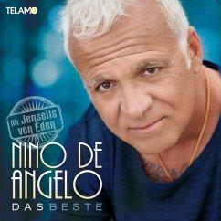 Das Beste - De Angelo,Nino