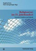 Religion(en) im 21. Jahrhundert (eBook, PDF)