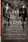 Another Side of Bob Dylan (eBook, ePUB)