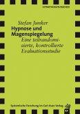 Hypnose und Magenspiegelung (eBook, PDF)