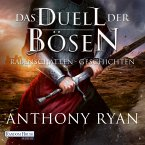 Das Duell der Bösen (MP3-Download)