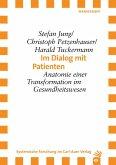 Im Dialog mit Patienten (eBook, PDF)
