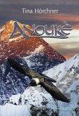 Anoukè (eBook, ePUB)