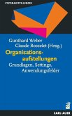 Organisationsaufstellungen (eBook, PDF)