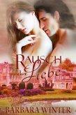 Im Rausch der Liebe (eBook, ePUB)
