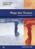 Wege der Trauer (eBook, PDF)
