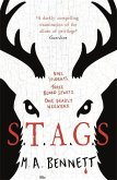 S.T.A.G.S. (STAGS)