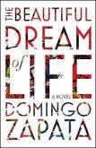 The Beautiful Dream of Life