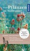 Pflanzen im Süßwasser/EB (eBook, PDF)