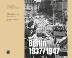Berlin 1937/1947