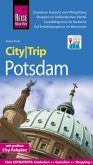 Reise Know-How CityTrip Potsdam