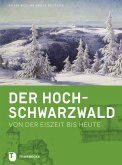 Der Hochschwarzwald