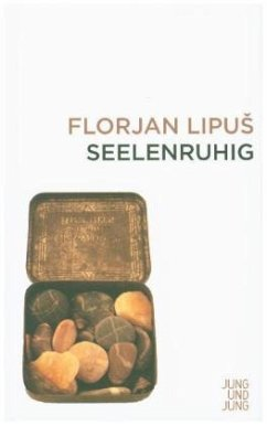 Seelenruhig - Lipus, Florjan