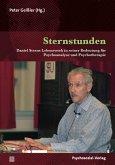 Sternstunden (eBook, PDF)