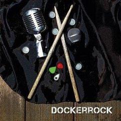 Dockerrock - Dockerrock