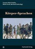 Körper-Sprachen (eBook, PDF)