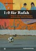 1:0 für Rafah (eBook, PDF)