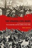 The Spanish Civil Wars (eBook, ePUB)