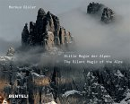 Stille Magie der Alpen