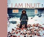 I am Inuit