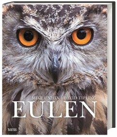 Eulen - Unwin, Mike