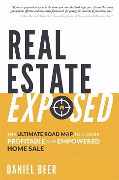 REAL ESTATE EXPOSED