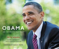 Obama - Souza, Pete