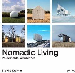 Nomadic Living