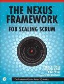 Scaling Scrum With Nexus(tm)